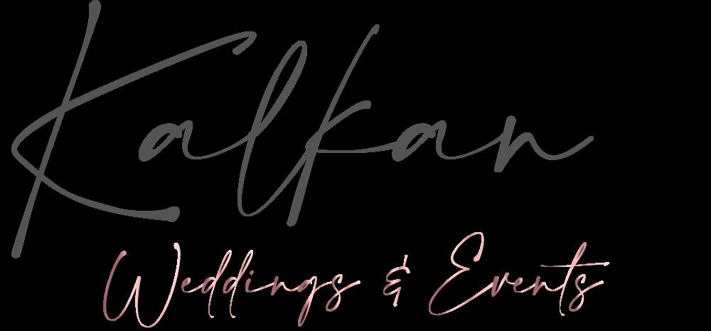 Kalkan Concierge